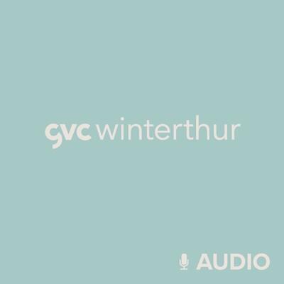 GvC Winterthur Audio