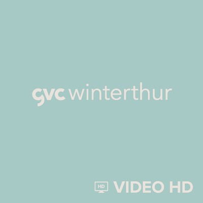 GvC Winterthur Video HD