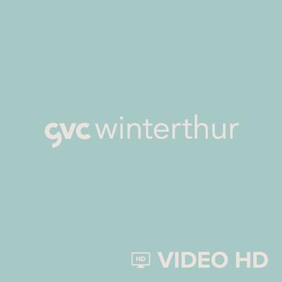 GvC Winterthur Video HD