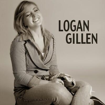 Logan Gillen Praise Service