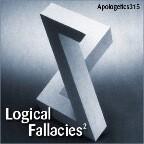 Logical Fallacies 2