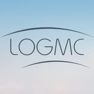 LOGMC Podcast