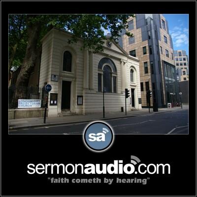 London City Presbyterian Church