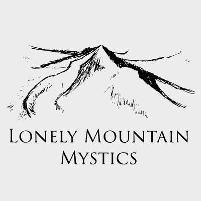 Lonely Mountain Mystics