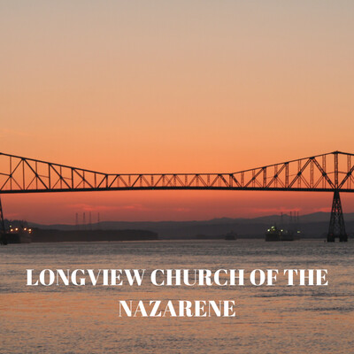 Longview Church of the Nazarene