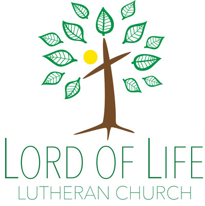 Lord of Life Podcast