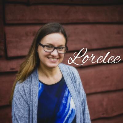 Lorelee