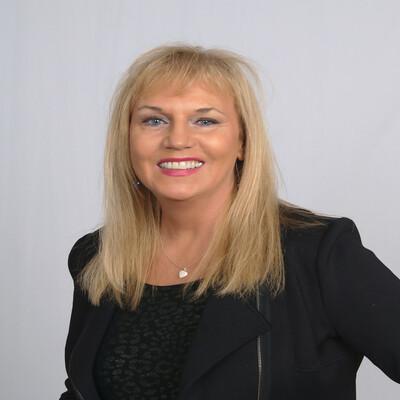Lori Haywood Mains Podcast
