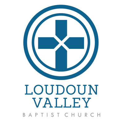 Loudoun Valley Baptist Church