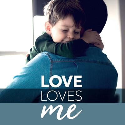 Love Loves Me Audio