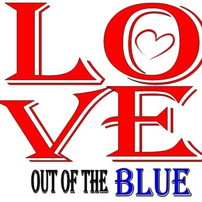 Love Out Of The Blue