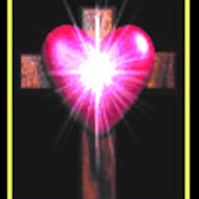 Love United Christian Church