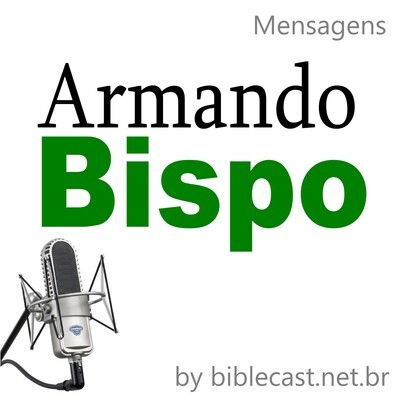Pr. Armando Bispo