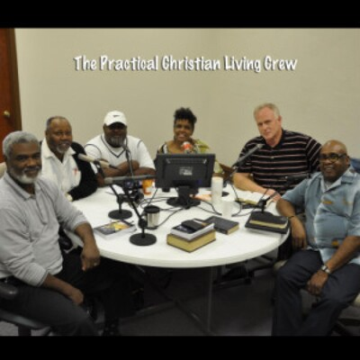 Practical Christian Living Show