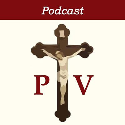 Praedica Verbum Podcast