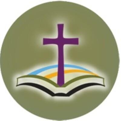Prairie Bible Church Messages