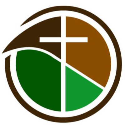 Prairie View Christian Church