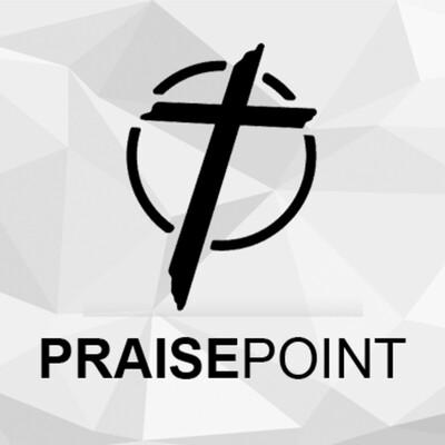Praise Point