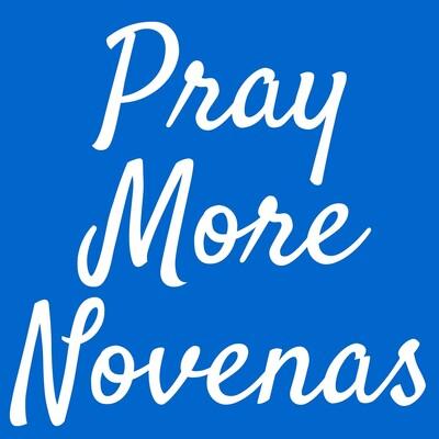 Pray More Novenas Video - Catholic Prayers and Devotion