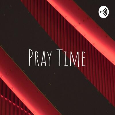Pray Time