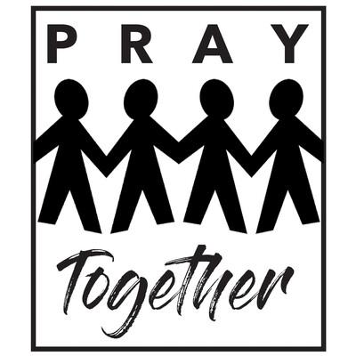 Pray Together UMCNA