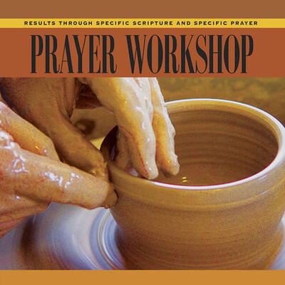 Prayer for Needs