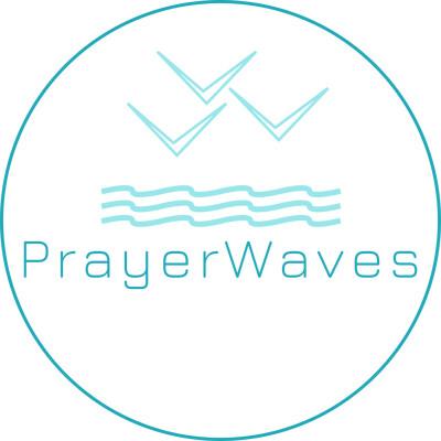 PrayerWaves Radio
