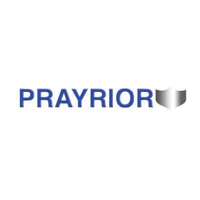 Prayrior Podcast