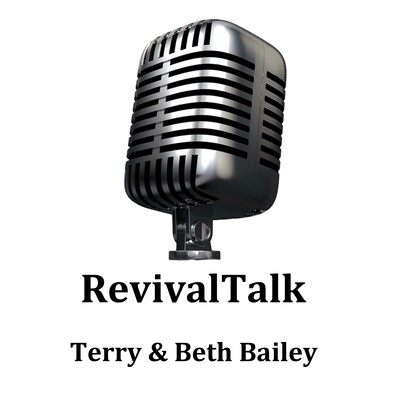 Revival Talk