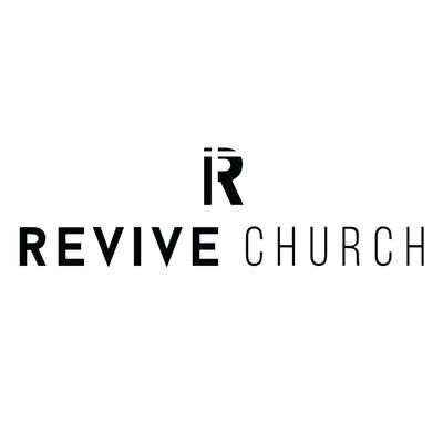 Revive Church Redmond