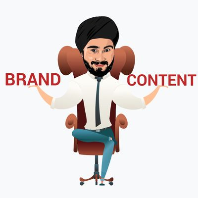 The Seo Singh Show: Content Marketing And E-Commerce Marketing