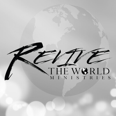 Revive The World Ministries