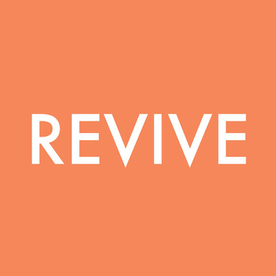 Revive Presbyterian Church of Silicon Valley