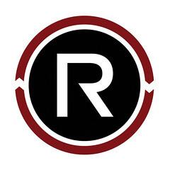 REVO Church Podcast