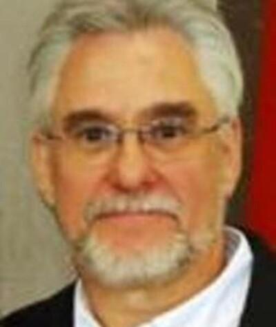 Rex Boyles