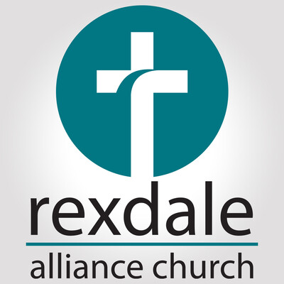 Rexdale Alliance Church AudioCast (NEW)