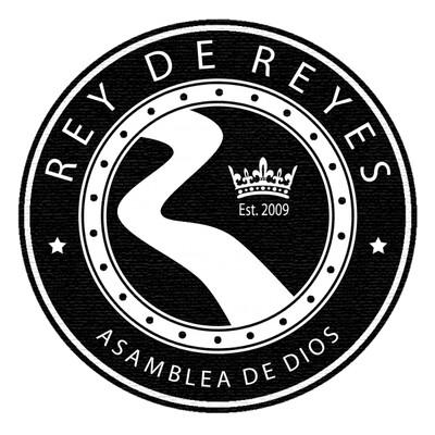 Rey de Reyes Indiana