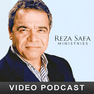 Reza Safa Video Podcast