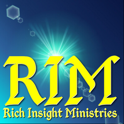 Rich Insight Ministries