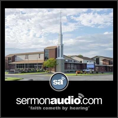 Richland Baptist Church