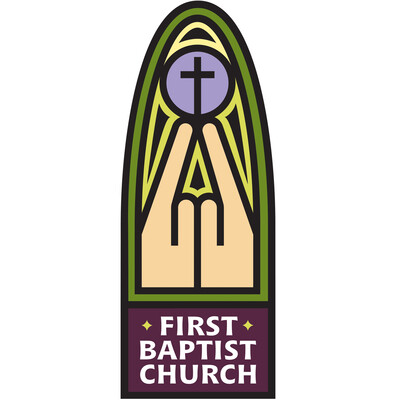Richmond's First Baptist Church