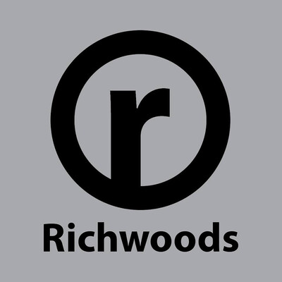 Richwoods Christian Church Sermons