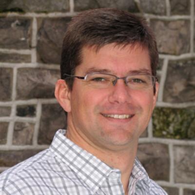Rick Rhodes - R Family Ministries