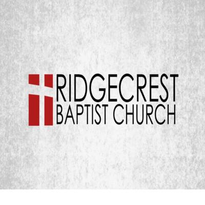 Ridgecrest Baptist Church Tuscaloosa, Al