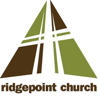 RidgePoint Church - Winter Haven, FL