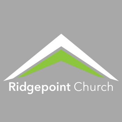 Ridgepoint Church Podcast