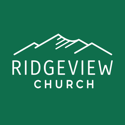 Ridgeview Church Fontana