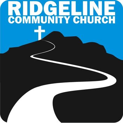 Ridgline Community Church