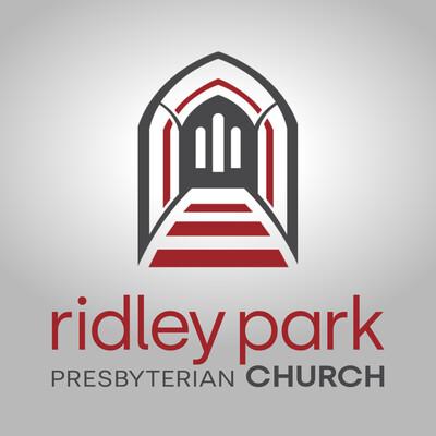 Ridley Park Presbyterian Church