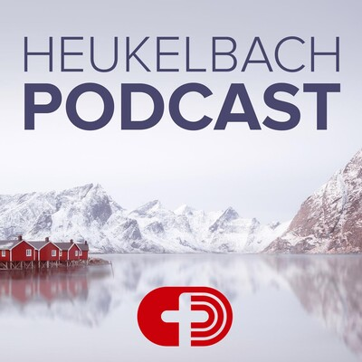 MWH Podcasts